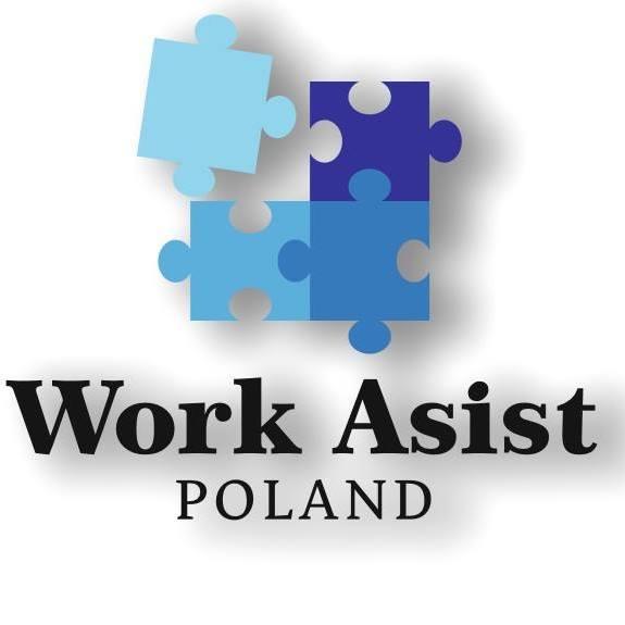 Work Asist Poland